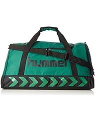 Hummel Authentic Sports Bag Unisex Sporttasche
