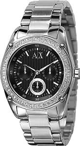 Armani Exchange Ladies Watch AX5031