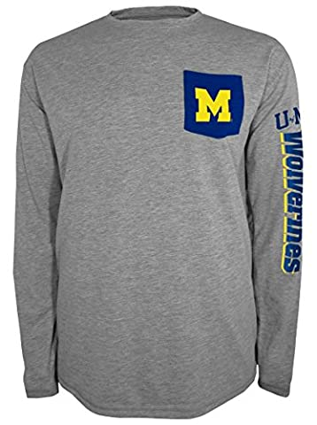 Michigan Wolverines NCAA Champion