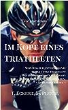 Im Kopf eines Triathleten