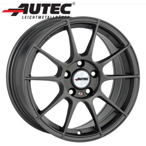 aluminio-llanta-autec-wizard-subaru-legacy-sedan-bm-br-bm-brs-70-x-16-gunmetal-mate