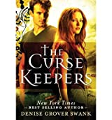 [ [ THE CURSE KEEPERS (CURSE KEEPERS #1) - STREET SMART BY(SWANK, DENISE GROVER )](AUTHOR)[PAPERBACK]