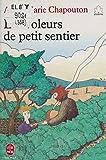 Les voleurs de petit sentier (Le Livre de Poche Jeunesse) (French Edition)