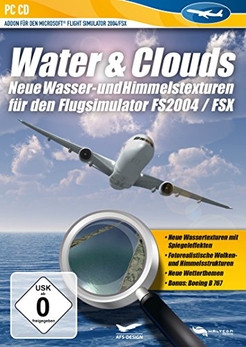flight-simulator-x-water-clouds-add-on
