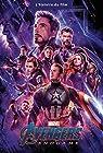 Avengers Endgame : L'histoire du film par Marvel