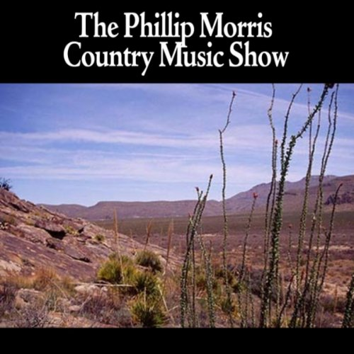 the-philip-morris-country-music-show-pt-1