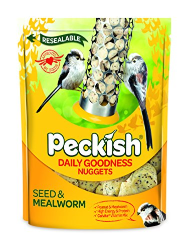 peckish-daily-goodness-suet-nuggets-for-wild-birds-1-kg