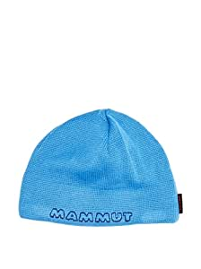 Mammut Placid Beanie cruise/space one size