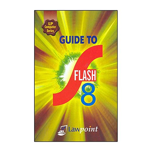 Guide to Flash 8
