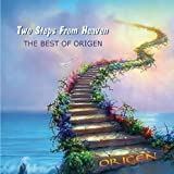 Two Steps From Heaven: The Best Of  Classical Crossover 1996-2013