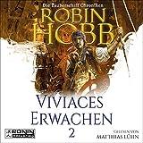 Viviaces Erwachen: Die Zauberschiffe 2
