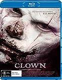 Clown (2014) Australische Import kostenlos online stream