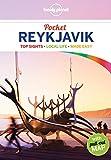 Pocket Reykjavik (Pocket Guides)