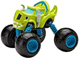 Fisher-Price Nickelodeon Blaze and the Monster Machines Monster Morpher Zeg by Fisher-Price