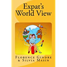 Expat's World View