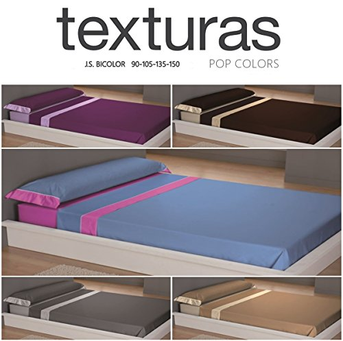 texturas-home-juego-sabanas-de-verano-pop-colors-varios-tamanos-disponibles-105-x-200-cm-gris-perla