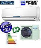 51esl1BNeZL. SL160  - Come scegliere il miglior climatizzatore condizionatore