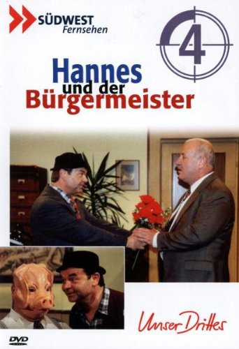 DVD 04