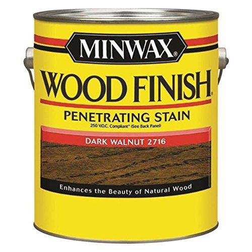 minwax-71081-1-gallon-dark-walnut-oil-based-interior-stain-by-minwax