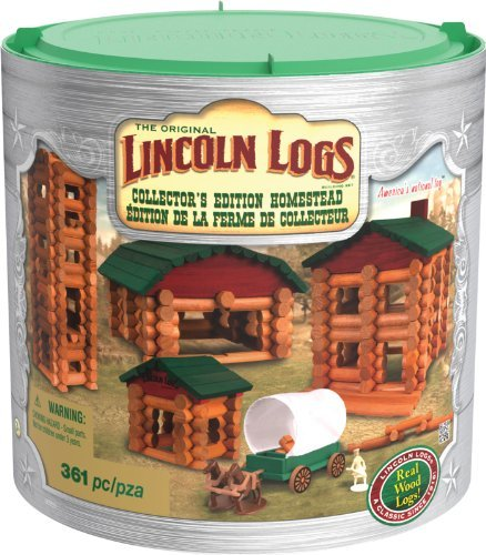 knex-lincoln-logs-collectors-edition-homestead-building-set-by-knex