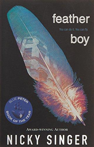 Feather Boy