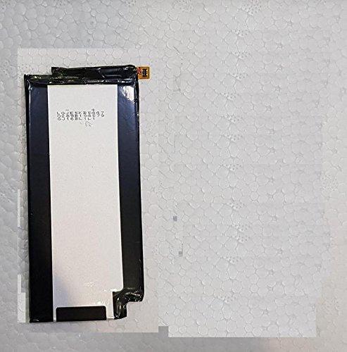 Generic Replacement Internal Battery for Motorola x Force FB553760 Mah Li-Ion