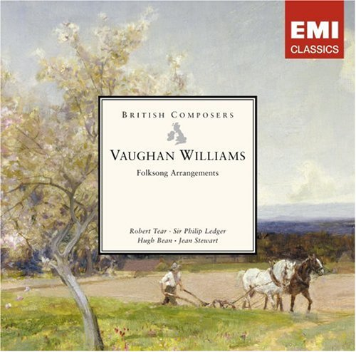 vaughan-williamsfolksong-arrs