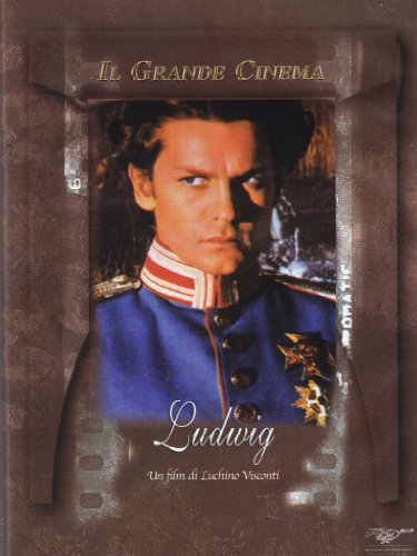 ludwig-collectors-edition-import-anglais