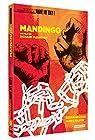 Mandingo [Combo Blu-ray + DVD]