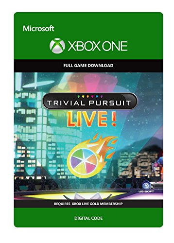 trivial-pursuit-live-xbox-one-download-code