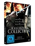 Kreuzritter-Collection *3 Filme auf 2 DVDs!*