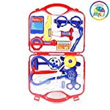 #4: Smiles Creation Smiles Creations Doctor Set