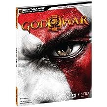 God of War III by Michael Lummis (2010-03-09)
