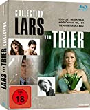 Lars von Trier - Collection [Blu-ray]