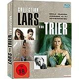 Lars von Trier - Collection [Blu-ray]