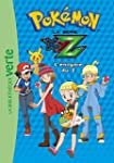 Pokemon 29 - L'�nigme du Z