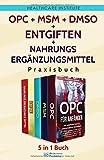 ISBN 1797492985