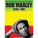 Bob Marley: 1945-1981 [PVG]