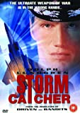 Storm Catcher [DVD] [2007]