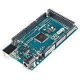 Arduino Mega 2560 Rev3 - Scheda microcontrollore