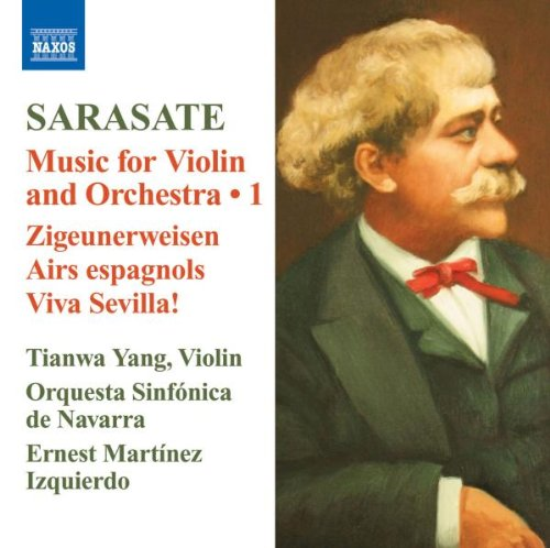 sarasate-music-for-violin-orchestra-1