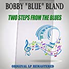 Two Steps From the Blues - Original Lp Remastered