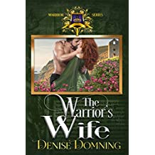 The Warrior's Wife (The Warriors Series Book 1) (English Edition)