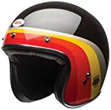 Best casque bell - Bell casque, Noir/Or, Taille L Review
