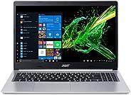 Acer Aspire 5, Laptop van 15.6