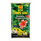 Compo Sana Blumenerde, 20l (1114204)