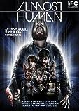 Almost Human [USA] [DVD]