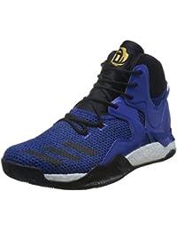 sale retailer d8068 090c9 Suchergebnis auf Amazon.de für derrick rose Schuhe  Handtasc