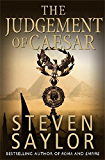 The Judgement of Caesar (Gordianus the Finder Book 10)