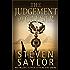 The Judgement of Caesar (Gordianus the Finder Book 10)
